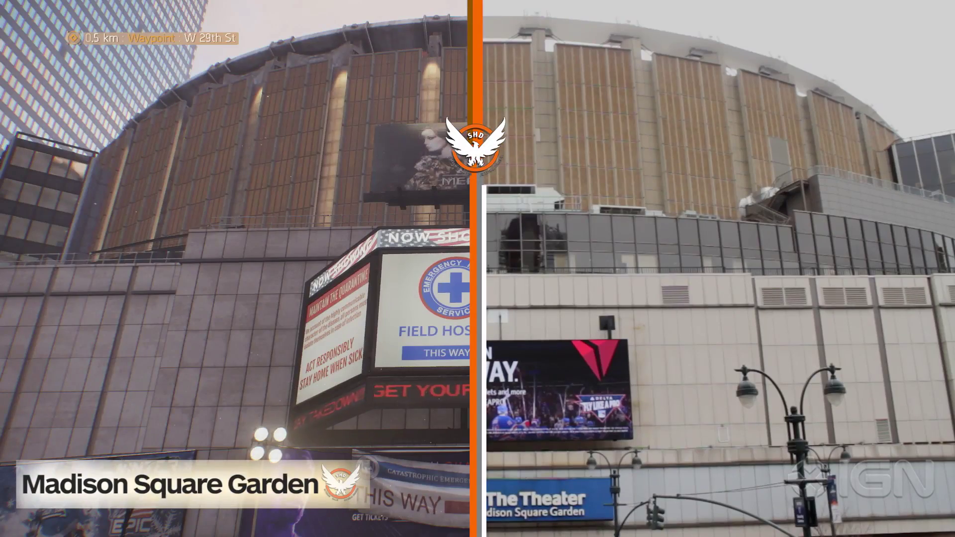 The-Division_-Real-Life-vs.-In-Game-New-York-11