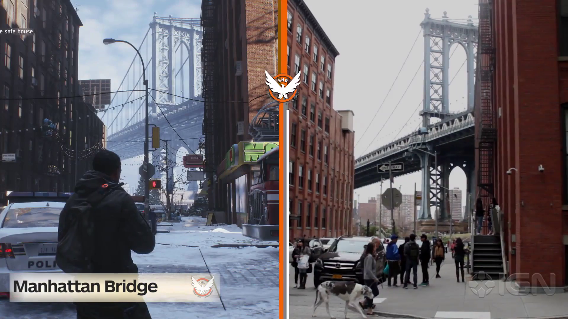 The-Division_-Real-Life-vs.-In-Game-New-York-12